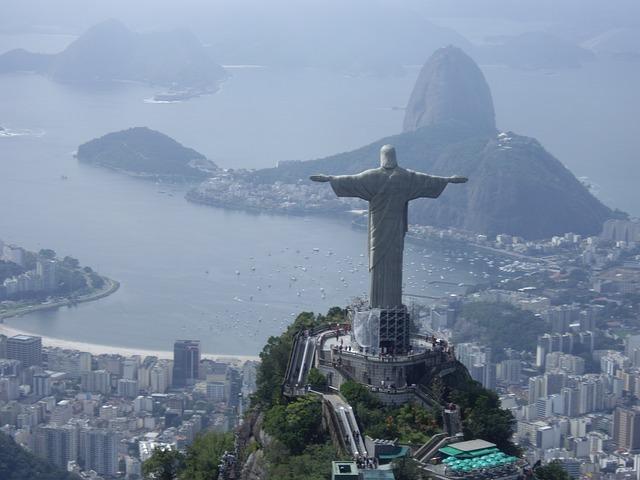 Rio 2352566 640