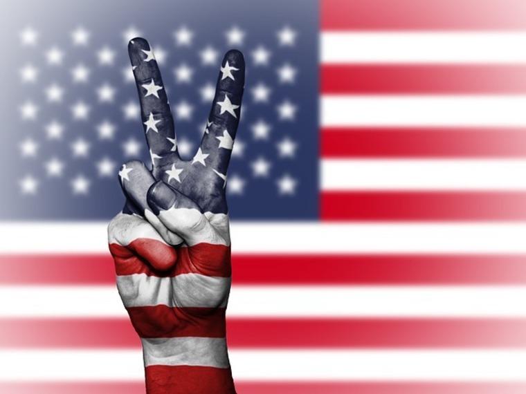 US Employment Visa