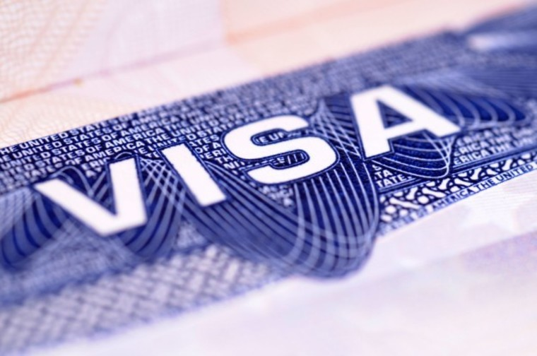 h1b-visa-for-indians
