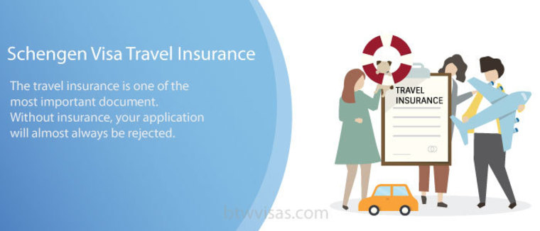 schengen-visa-travel-insurance