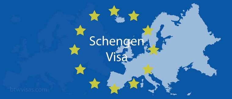 schengen-visa-requirements