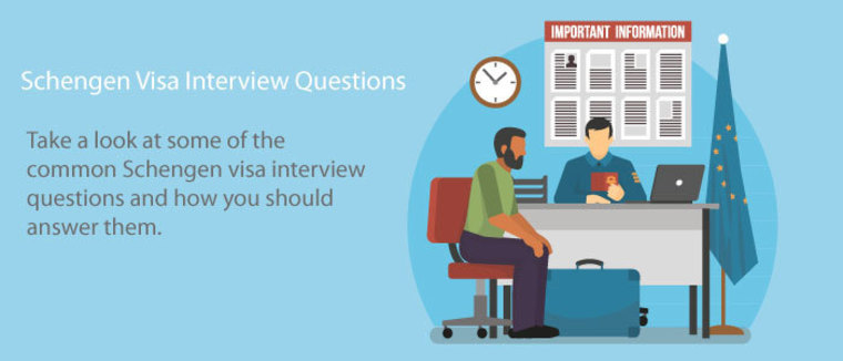 interview-questions-for-schengen-visa