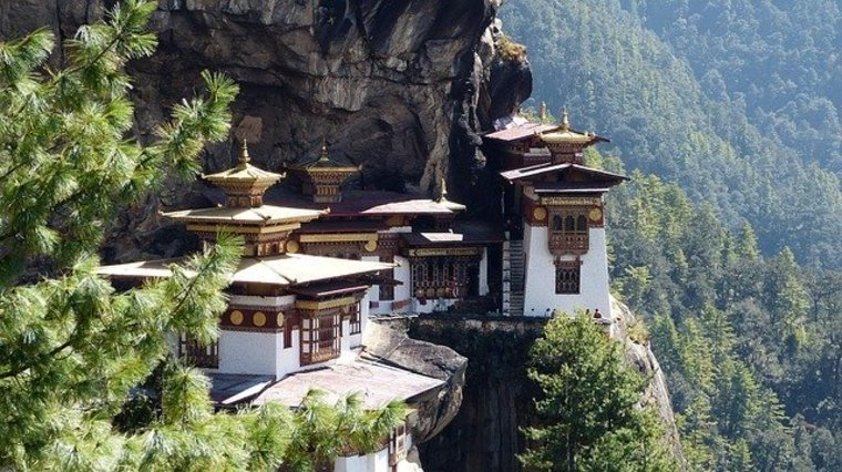 bhutan-visa-for-indians