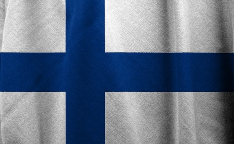 finland-work-visa-processing-time