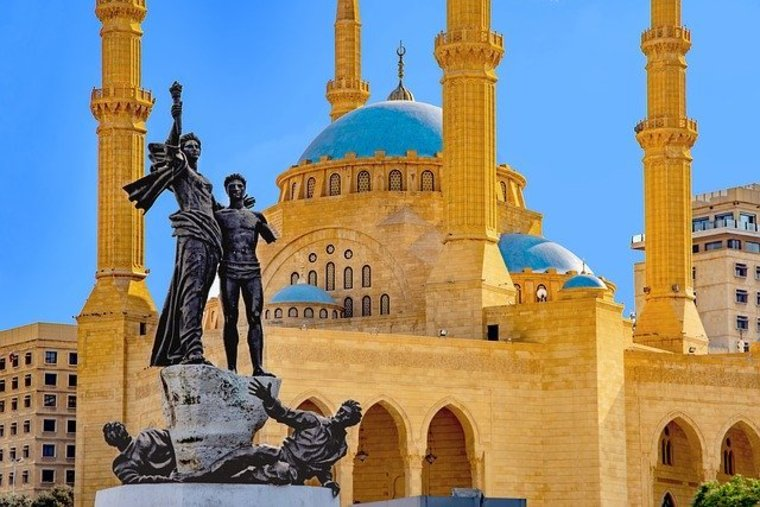 Lebanon Visa For Indians Definitive Guide 2020 Btw