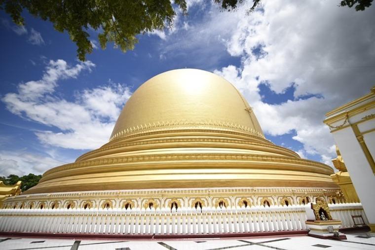 visit visa for Myanmar