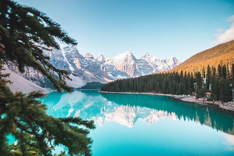 canada-tourist-visa-eligibility