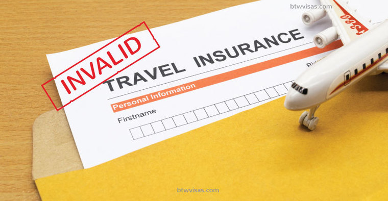 invalid-travel-insurance