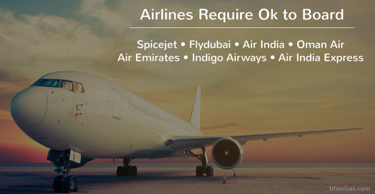 airlines-require-ok-to-board