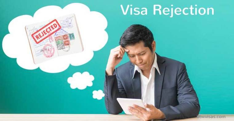 visa-rejection-effects