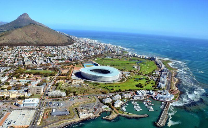 Capetown  1489817442 125.99.71.150