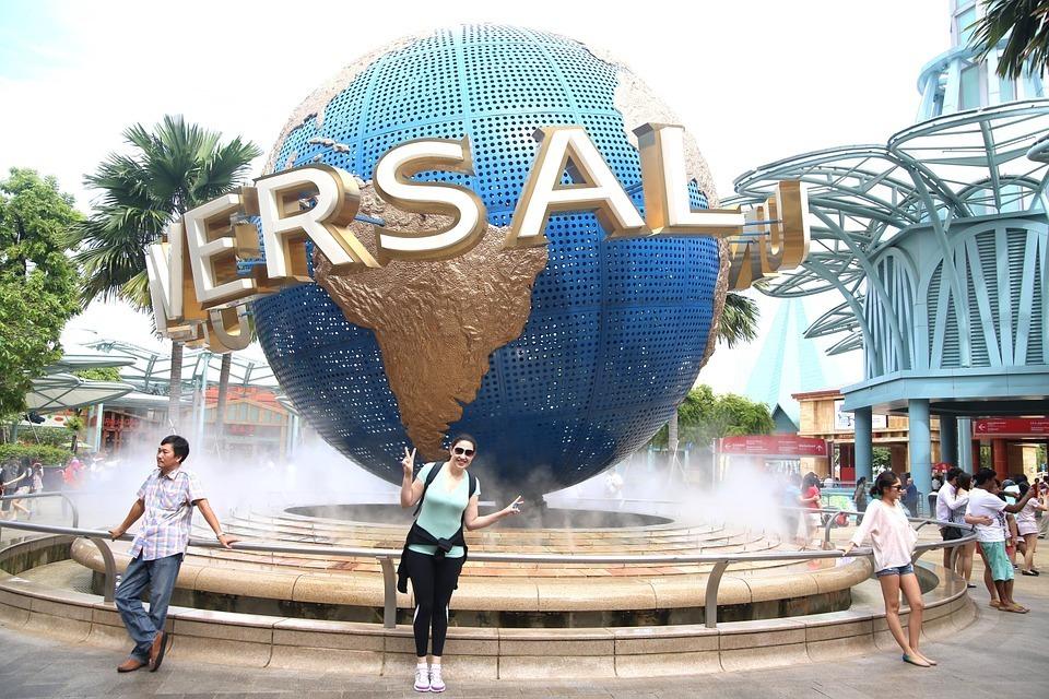 Universal studios 357481 960 720