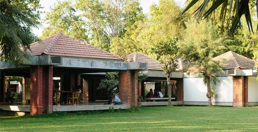 Sabarmati ashram museum ahmedabad