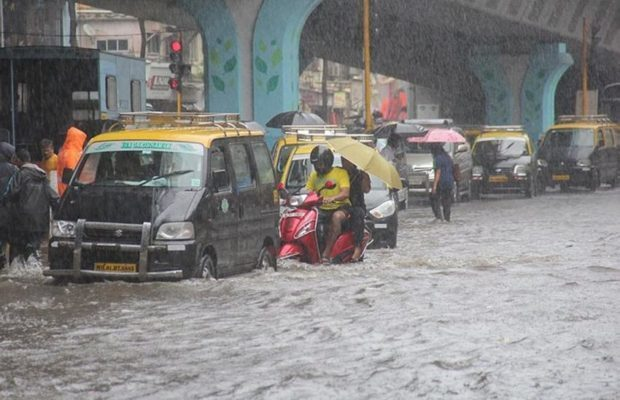 Mumbai rain 2 pti 620x400