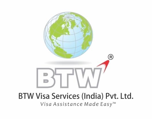 Btw logo final 02