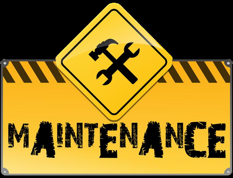 Large maintenance 1151312 960 720