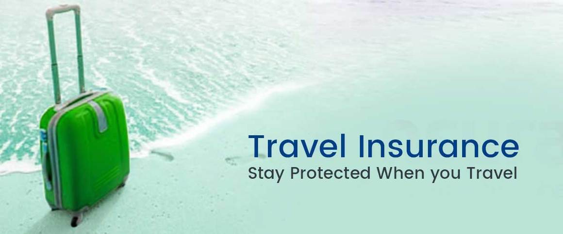 Why we need travel insurance