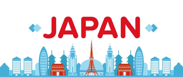 Large japan entrepenuers visa