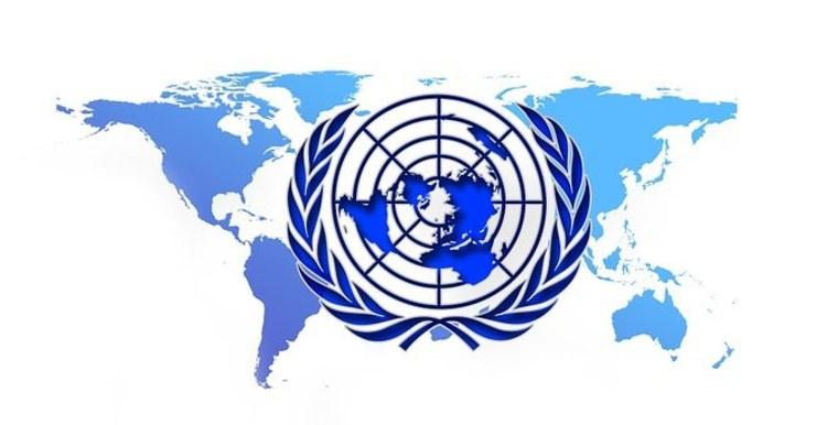 diplomatic mission