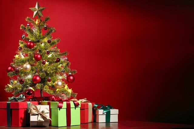 Christmas 1869902 640