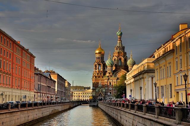 St petersburg russia 3747214 640