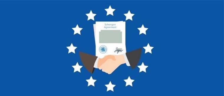 schengen-agreement
