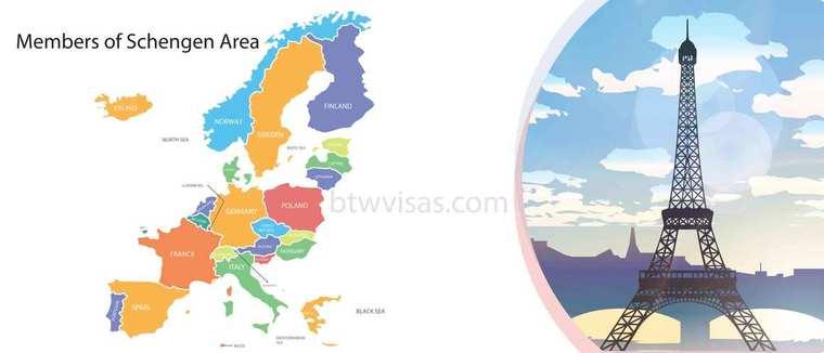 schengen-member-countries