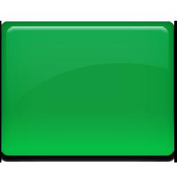 Libya flag 256