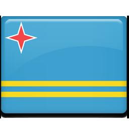 Aruba 256
