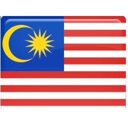 Malaysia256