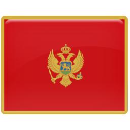 Montenegro256