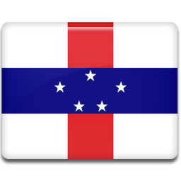 Netherlands antilles 256