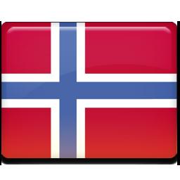 Svalbard flag 256