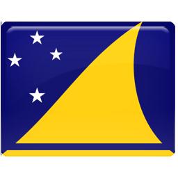 Tokelau256