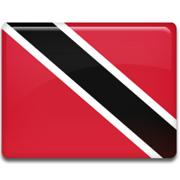 Trinidad and tobago 256