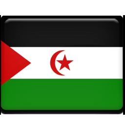 Western sahara 256