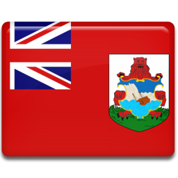 Bermuda 256