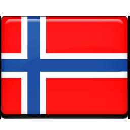 Bouvet island 256