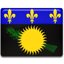 Guadeloupe 256