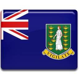 British virgin islands 256