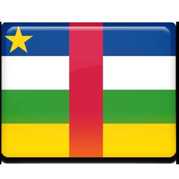 Centralafricanrepublic256