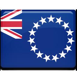 Cook islands 256
