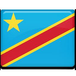 Congo kinshasa 256