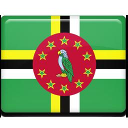 Dominicana 256