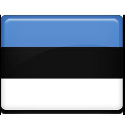 Estonia 256