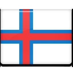 Faroe islands 256