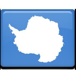 Antarctica 256