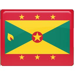 Grenada256