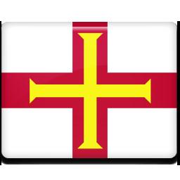 Guernsey 256